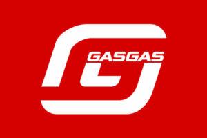 GasGas - Offroad Dekal Kit