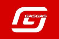 GasGas Sadelöverdrag