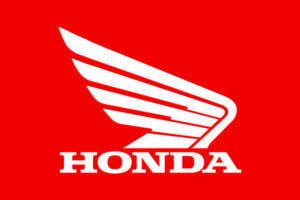 Honda Sadelöverdrag