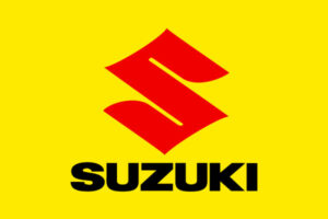 Suzuki Sadelöverdrag