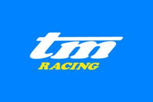 TM Racing - MX Dekal Kit