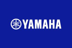 Yamaha Sadelöverdrag